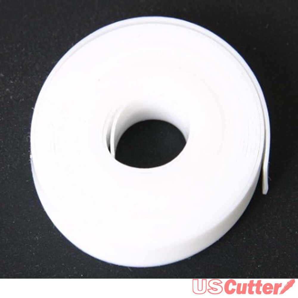 Vinyl Cutter Cutting Strip For Uscutter Mh Series Mh 721