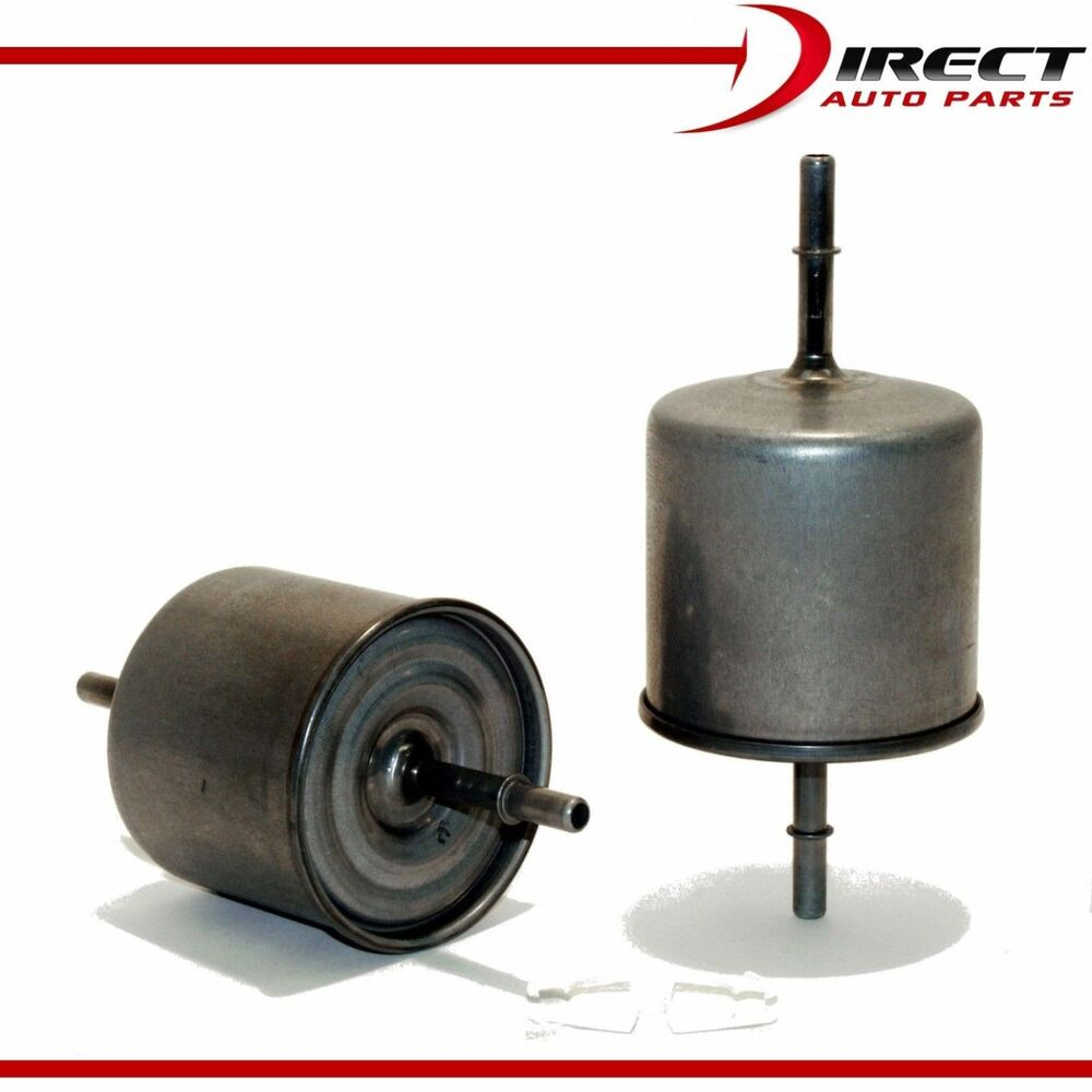 f64711 fuel filter ford products  mazda ford f0tz