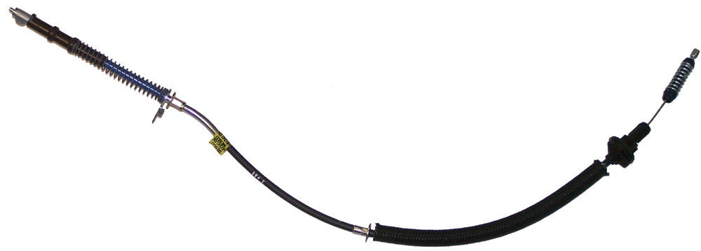 mazda b4000   u0026 ford ranger 4 0l new throttle cable 1998 to