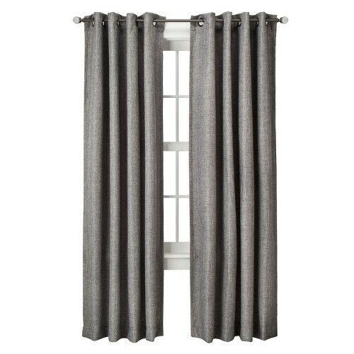 How To Build A Curtain Drain Backdrops with Grommets