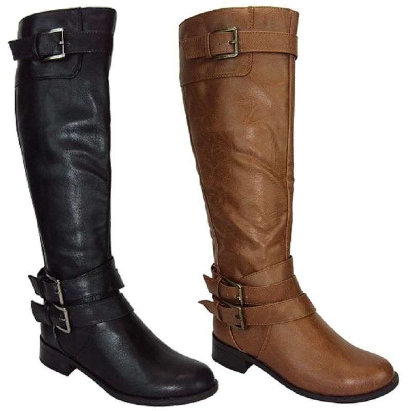 Wonderful 13 Of The Best Long Leather Riding Boots - Horse U0026 Hound