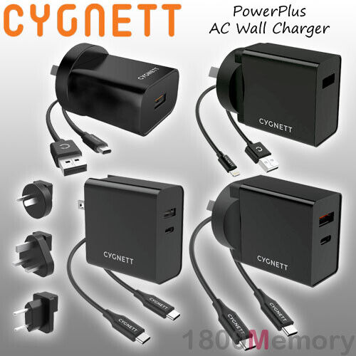 Genuine fitbit charge 2 wireless bluetooth hr heart rate fitness
