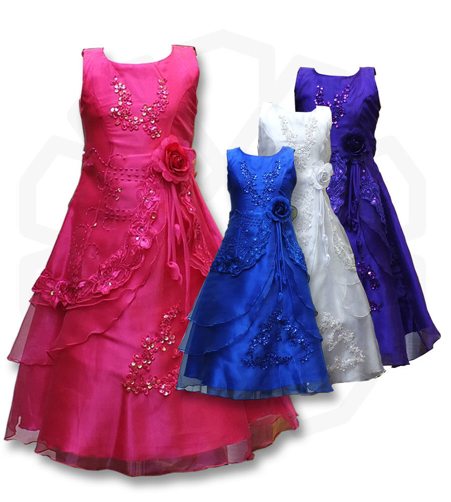 Cheap party dresses age 11
