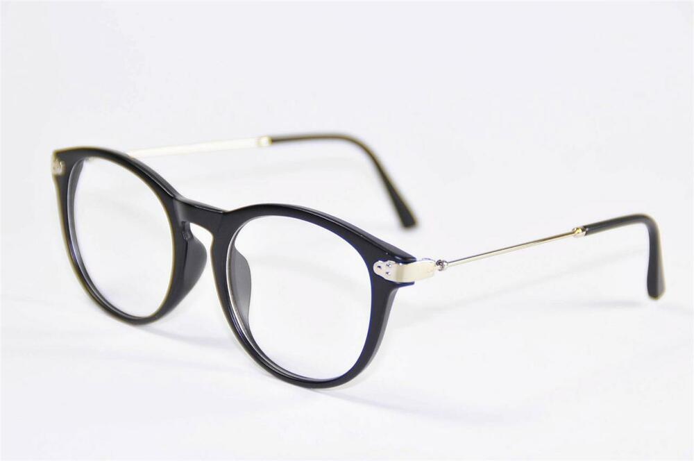 Wire Frame Glasses Vintage : Fashion Vintage Womens Cat Eye Glasses Frames Wire ...