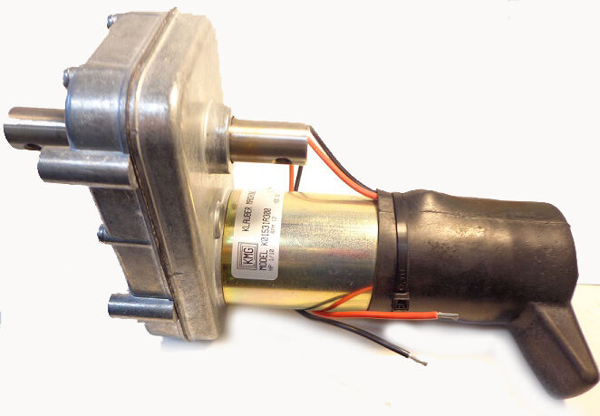 523900 rv power gear slide out motor 1010000010