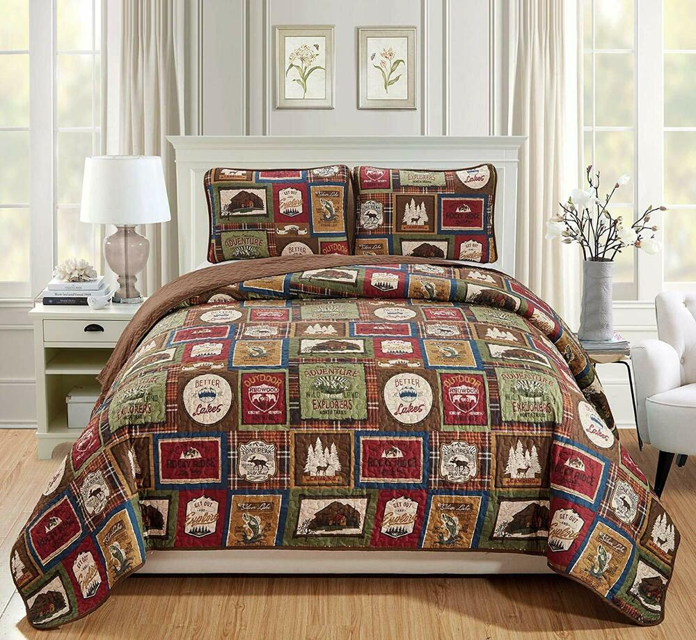 New Doll House Toy Miniature Wooden Doll House Loft With: NEW! CLASSIC WOOD VICTORIAN GOTHIC 2 FLOORS PORCH GIRLS