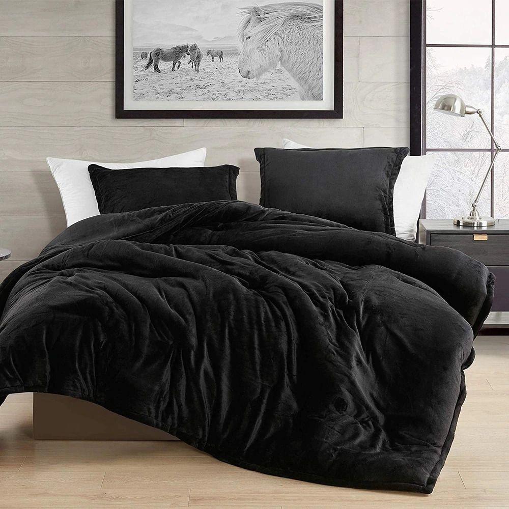 Sporty chic teal blue grey yellow white chevron geometric stripe