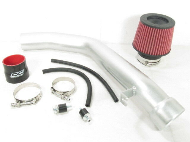 Dc Sports Cold Air Intake System 04  03