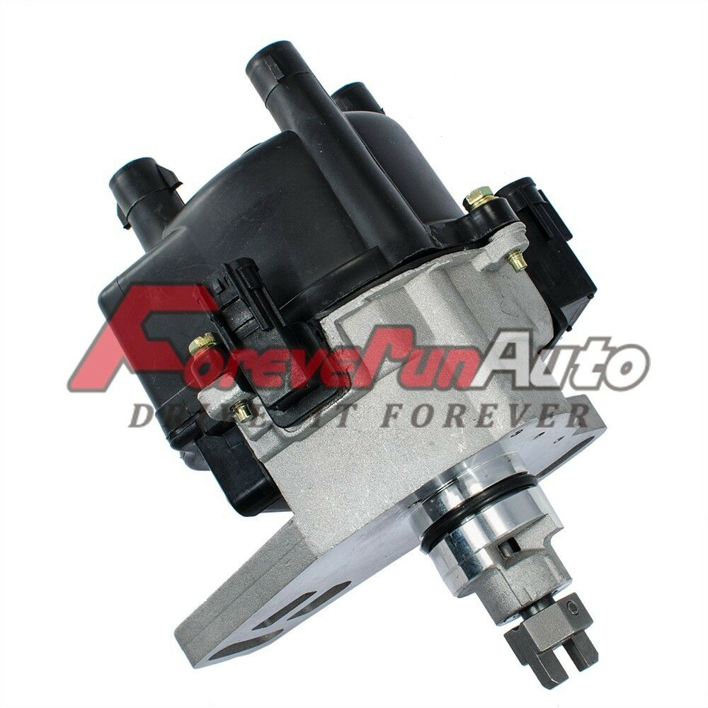 1994 Toyota Camry Ignition Wiring Diagram Vw Ignition Switch Wiring