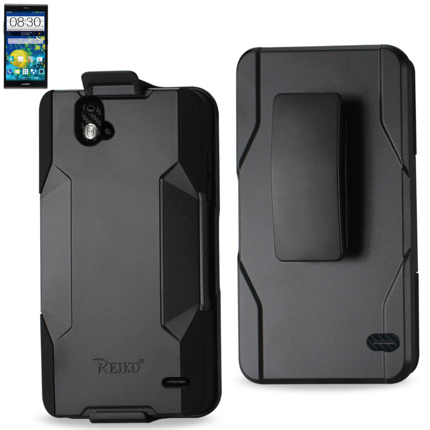 with zte grand max otterbox hope