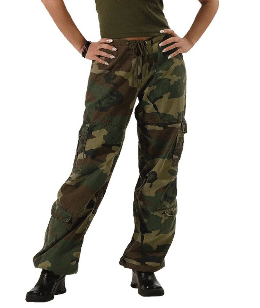 Camouflage: Women's Clothing & Apparel | celebtubesnews.ml Online Return Instore · Find A Store Near You · New Arrivals Daily · Style Since