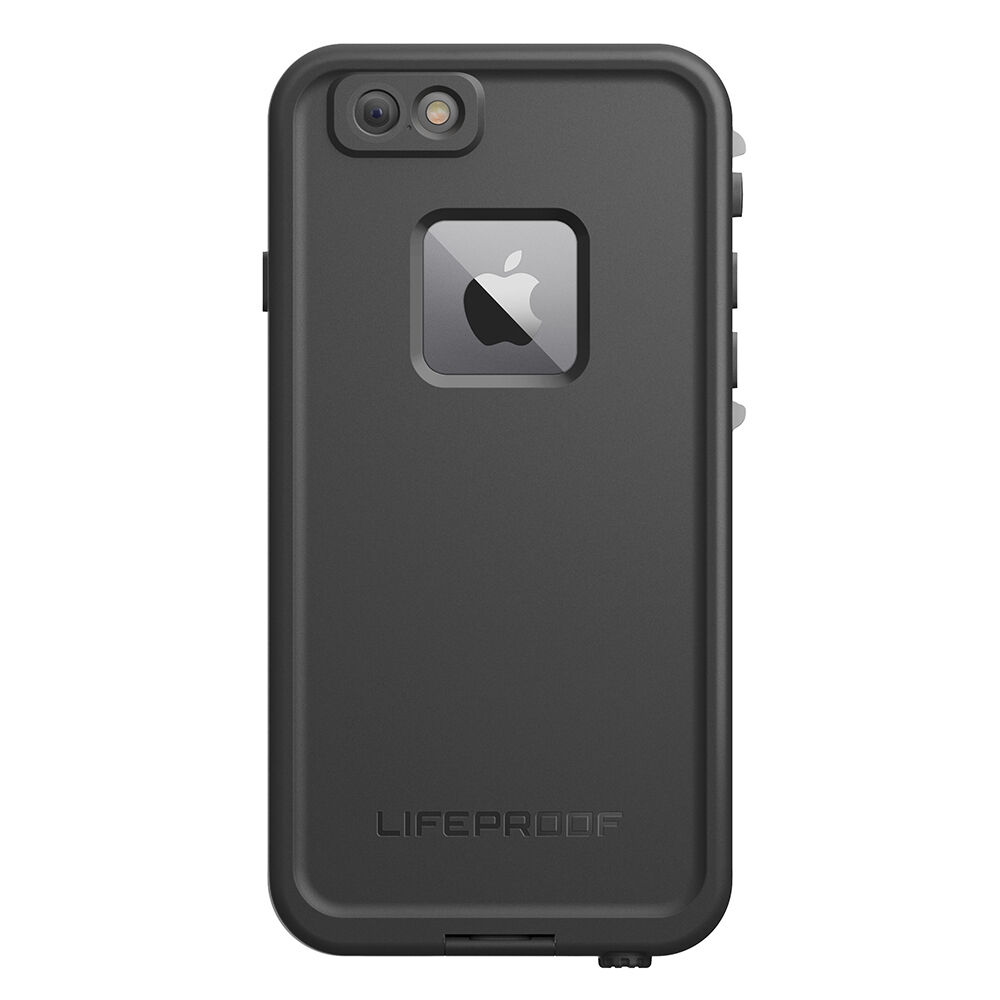 iphone 6 lifeproof case genuine lifeproof fre waterproof for iphone 6 6s 14994