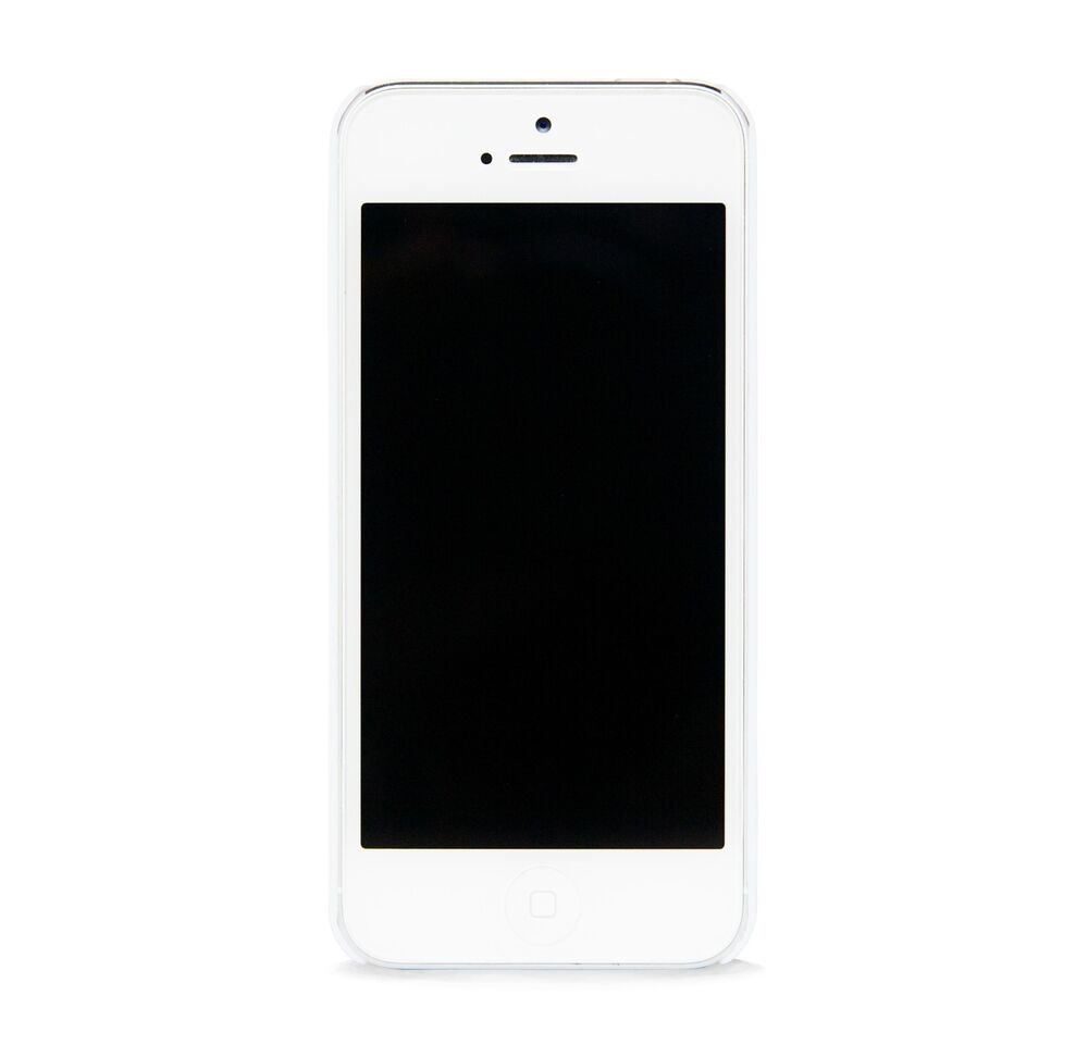 apple phone 5s manual how to get back to messages