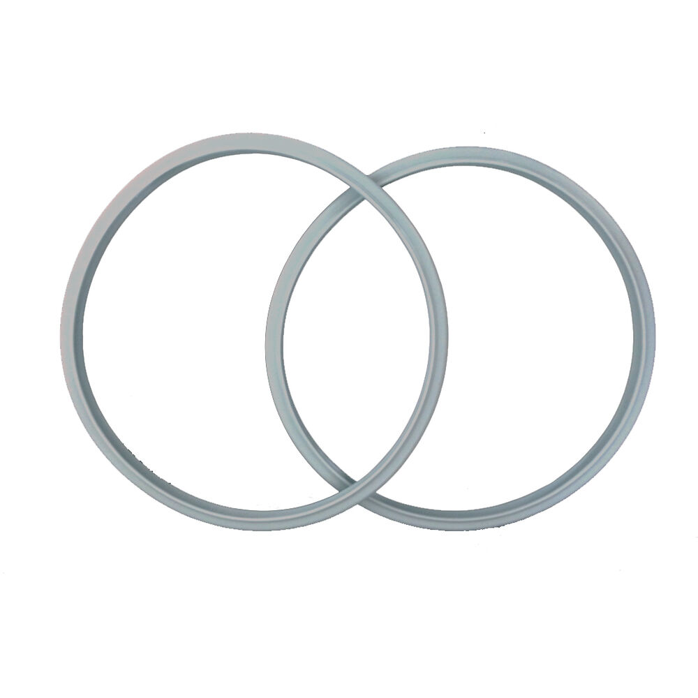 Ea cm replacement silicone rubber sealing gasket ring