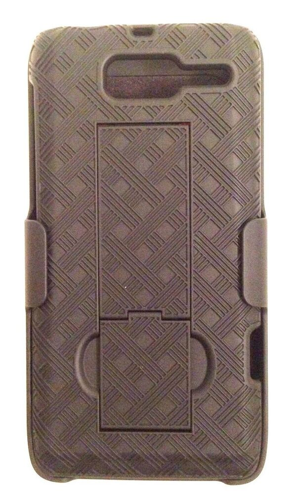 Case Design phone cases for motorola droid razr m : ... Holster Case+Stand for Verizon Motorola Droid RAZR M XT907 : eBay