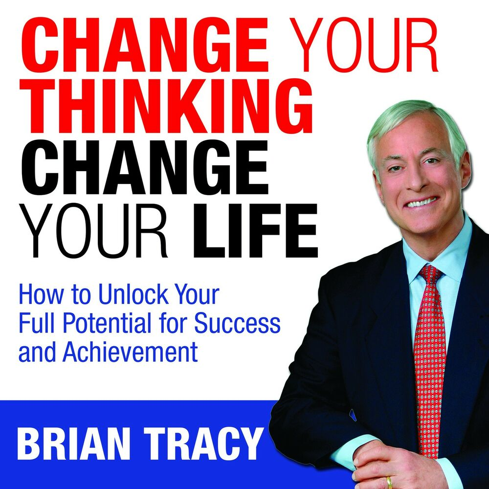 Change Your Thoughts Change Your Life Pdf Photos