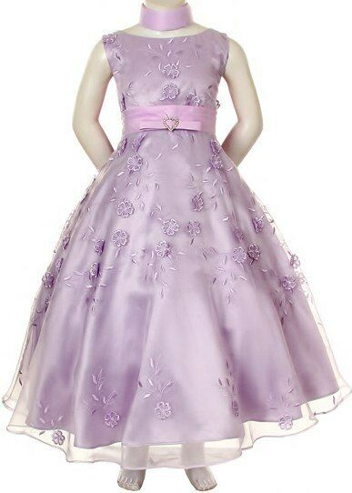 With very strict checking, you could totally trust the quality of each good we offered. Get high grade Party Dress For Girls 10 12 with small budget, 12 By 12 12 By 12 Dresses Dresses For Girls 10 12 Girl Dress 10 Girl Party Dresses Size 12 Girl Size 12 Girls Dresses Size 10 12 Girls For Girls Girls Party Dresses.