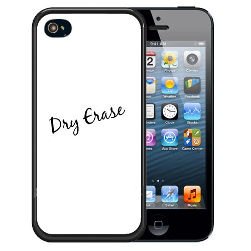 how to erase search on iphone 4s