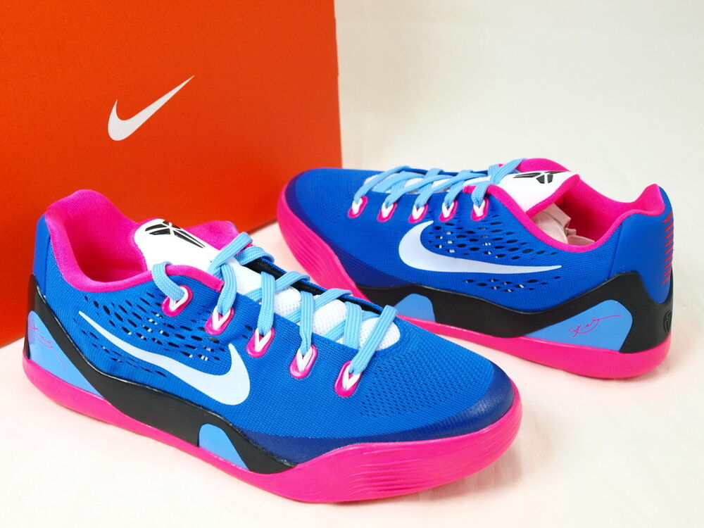 Air Chichester West Sussex College Max 90 Hyperfuse Nike Usa qxwCHHE