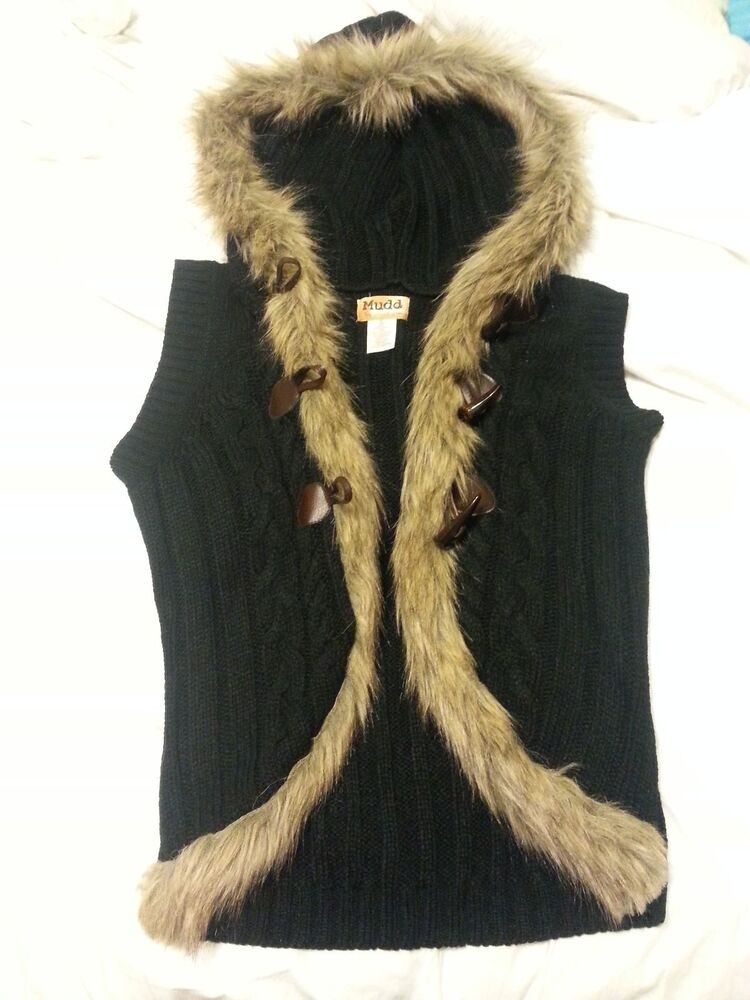 Shop for fur vest at smileqbl.gq Free Shipping. Free Returns. All the time.