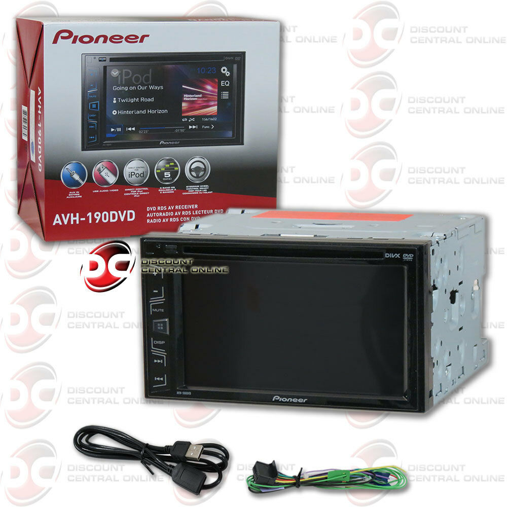 Kent Family Chronicles Mini Series The Hunt For Gollum Greek Subtitles Avh P4000dvd Manual View And Download Pioneer P7650dvd Operation Section Tuner Listening To Radio 7 Loc Type Enables You Operate Dvd