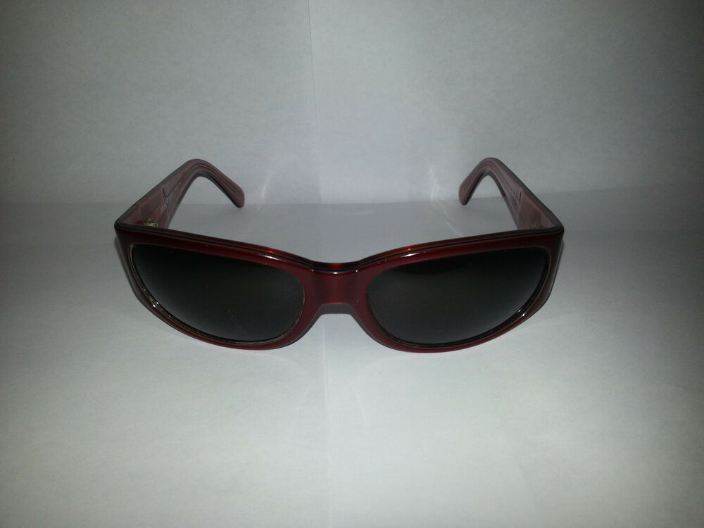 9304f870962b Details about Emporio Armani Sunglasses 551-S Made in Italy Free Shipping