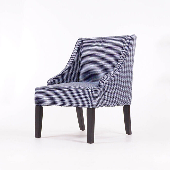 Kitchen Accent Furniture: NEW WINDSOR ARM CHAIR DINING CHAIR ACCENT WOVEN FABRIC