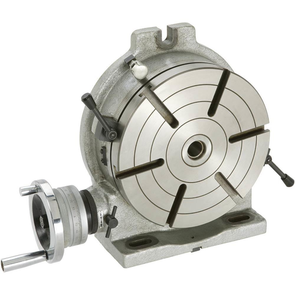 g9299 grizzly 10 horizontal vertical rotary table yuasa