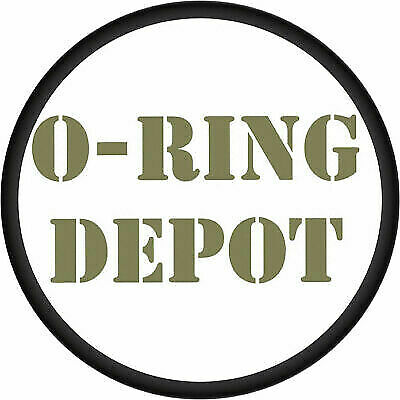 Product002387000212 moreover Product002341000212 besides Hayward De Filter Parts Diagram as well 7 together with Waterco Pool Filters. on swimming pool filter cartridge