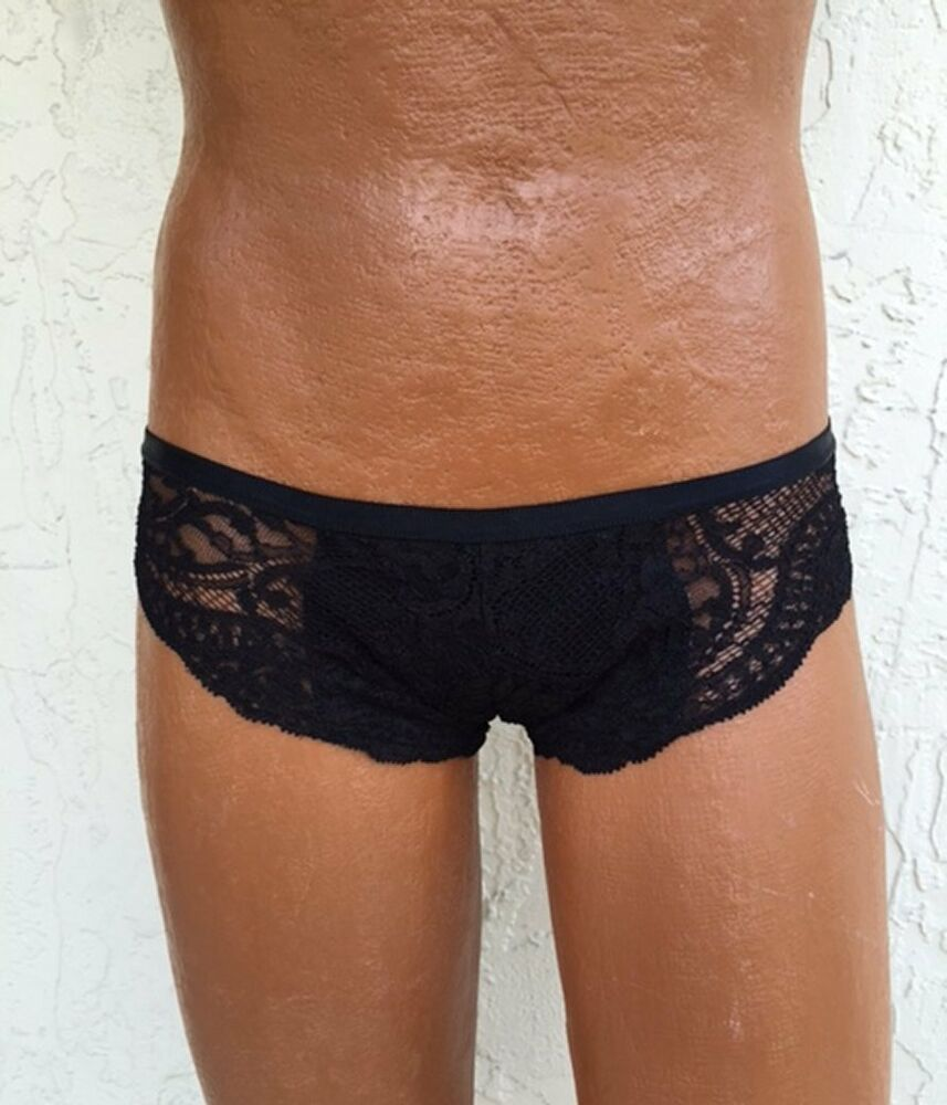 Free shipping BOTH ways on Underwear, Black, Men, from our vast selection of styles. Fast delivery, and 24/7/ real-person service with a smile. Click or call