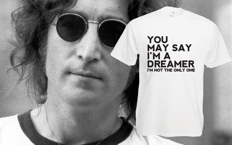 they may say im a dreamer Traducción de 'to say' en el diccionario gratuito de inglés-español y muchas otras traducciones en español  and you may say what you wish to say.