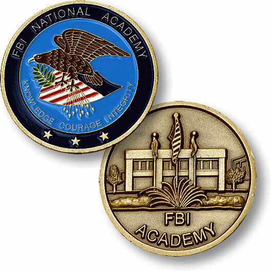 a history of the rise of the federal bureau of investigation in the united states The number of active shooter situations in the united states is on the rise, according to a report released thursday by the federal bureau of investigation.