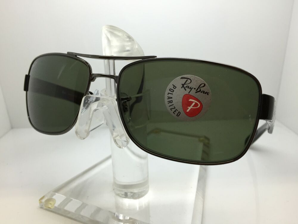 e6a9738f83 Ray Ban Rb3522 004 9a