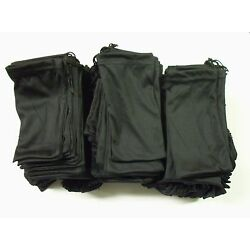 Kyпить 120 WHOLESALE / RESALE NEW Carrying Bag Pouch Sleeve for camera Black free ship на еВаy.соm