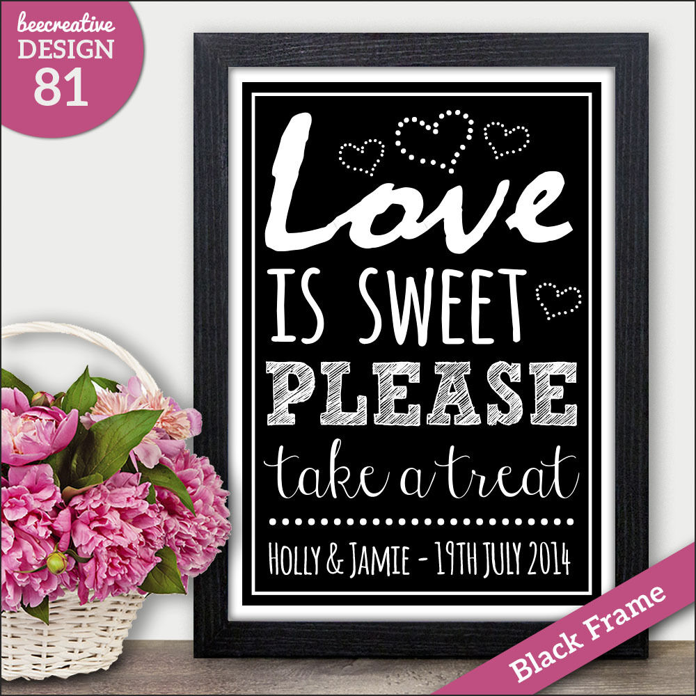 Love Is Sweet Candy Bar Chalkboard Wedding Sign Candy. Ros Signs. Duck Signs. Bulb Signs Of Stroke. Tachycardia Signs. Folk Nation Signs. Donut Signs. Spectrum Disorder Signs. Tree Signs