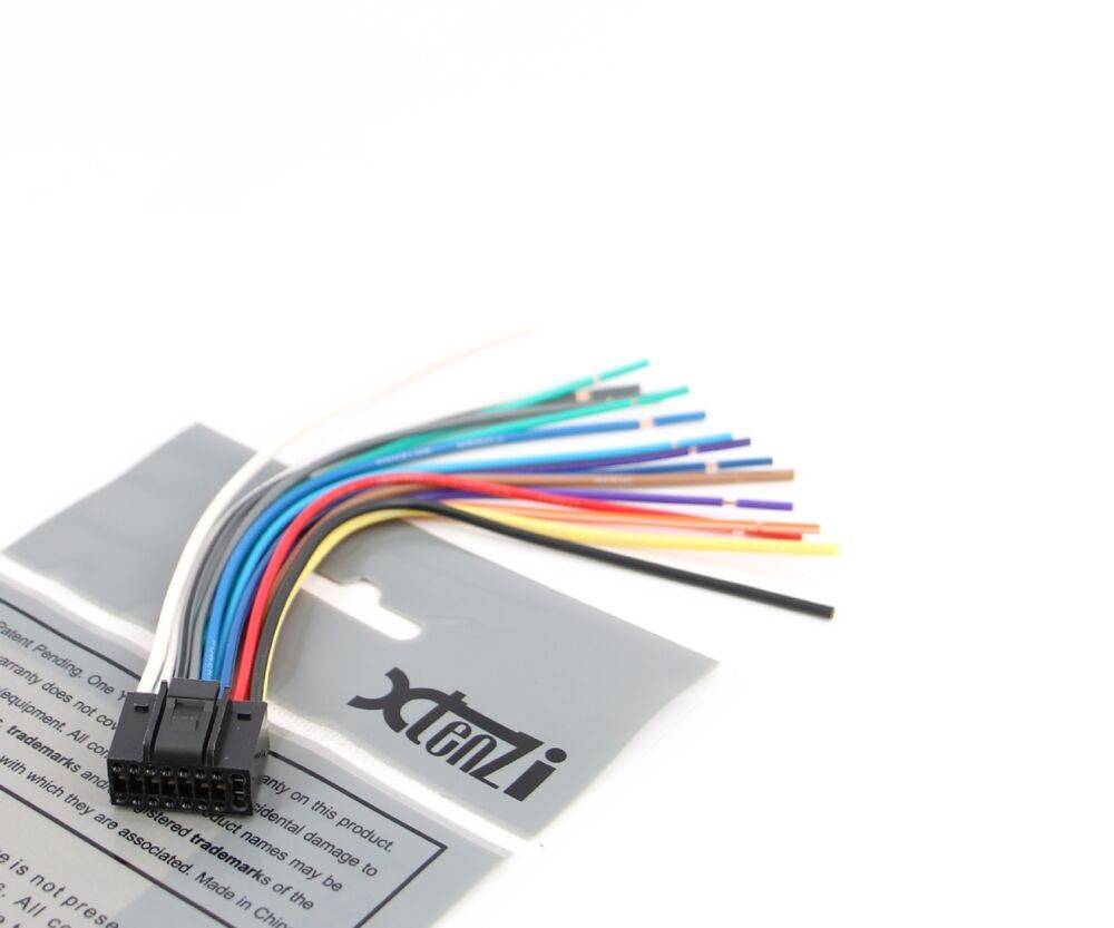 Dual Cd770 Wiring Harness Diagram Auto Electrical Model 20 Pin