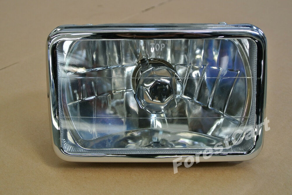 Golf Cart Headlights : Led head light for bad boy buggies headlights classic