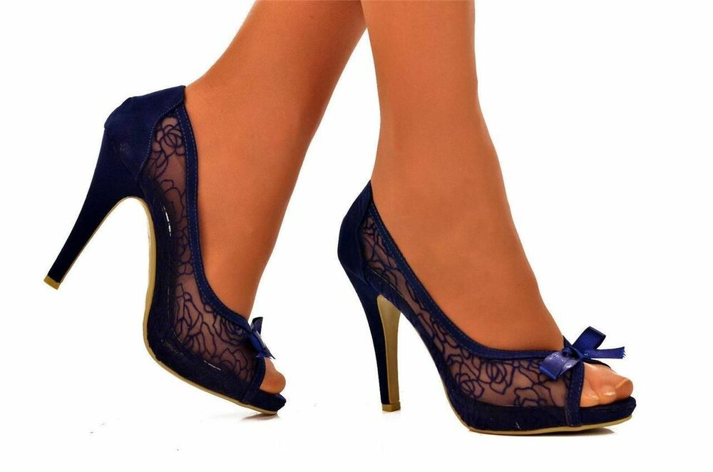 Shop navy blue shoes at jwl-network.ga Free Shipping and Free Returns for Loyallists or Any Order Over $!