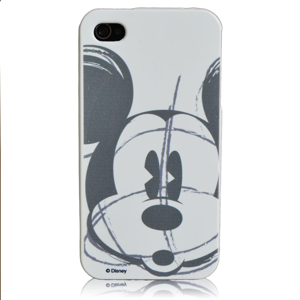 Ipod Touch 2nd Generation Disney Cases For iPod Touch ...