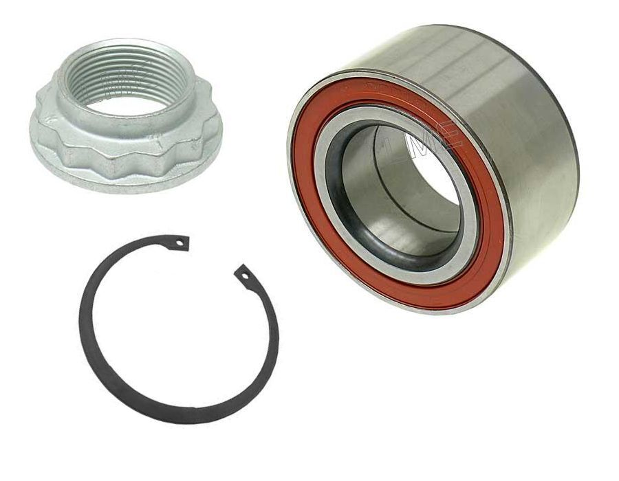 E36 Rear Wheel Bearing Upcomingcarshq Com