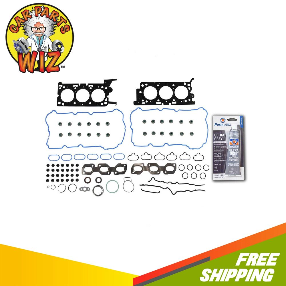 Ford F 150 PCM Location furthermore 2000 Ford Ranger Serpentine Belt Diagram additionally Citroen Xsara Picasso further 2006 Ford Fusion Sel V6 furthermore Ford Fiesta Intake Manifold. on 2006 ford fusion v6 engine