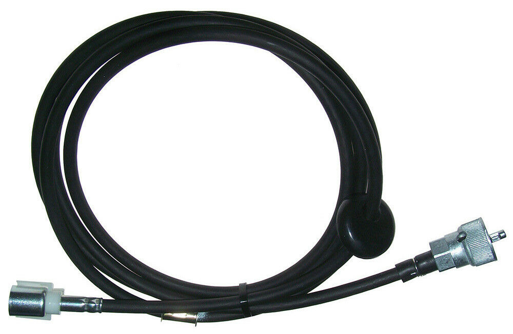 Mazda Mpv 3 0l 4wd New Factory Speedometer Cable 1989 To