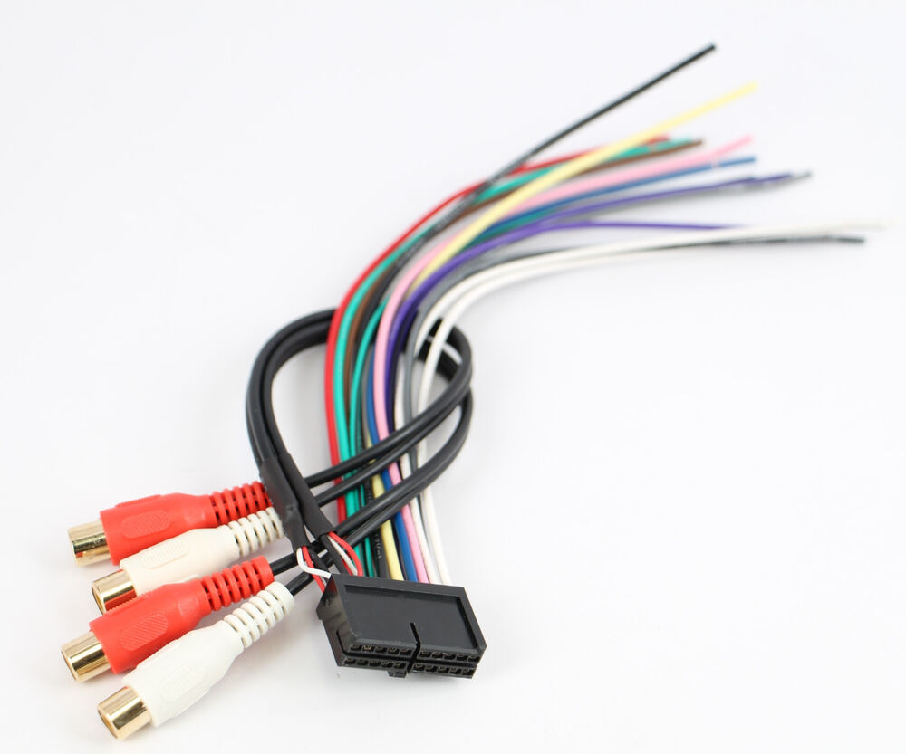 WRG-7679] Jensen Vm9324 Wire Harness on jensen vm8013 remote control car stereo, jensen car stereo wiring guide, jensen vm9313, jensen vm9424, jensen marine radio diagram, jensen uv9, jensen vm, jensen vm9212n, jensen car audio manuals, jensen vm9214 manual, jensen vm9414,