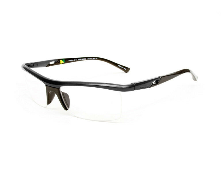 nib mormaii fusion air i unisex eye glasses eyeglass