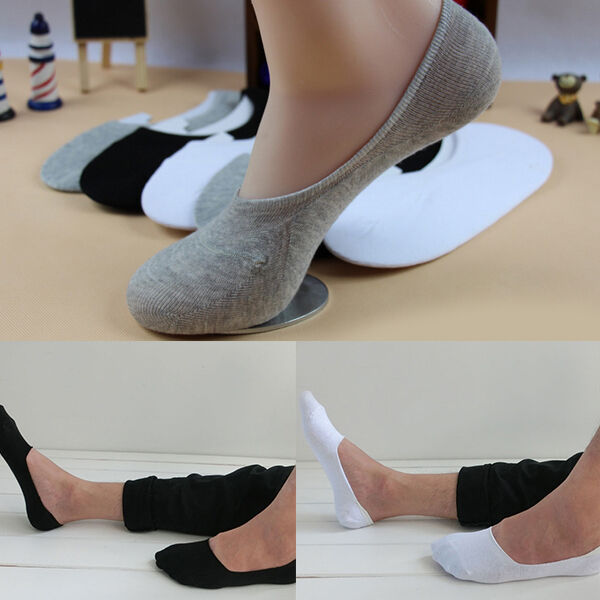 Feb 04,  · When wearing socks, no show socks, low cut socks, loafer socks or even ankle socks is no longer an option, but going completely without socks is also not an option, minimalist no show socks are.