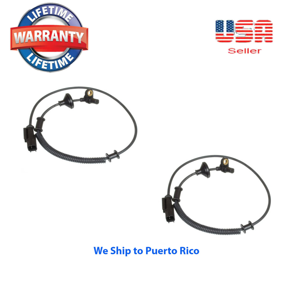 Fuel Filter Fits  Honda Civic Civic Wagon Crx Wagovan 4cyl