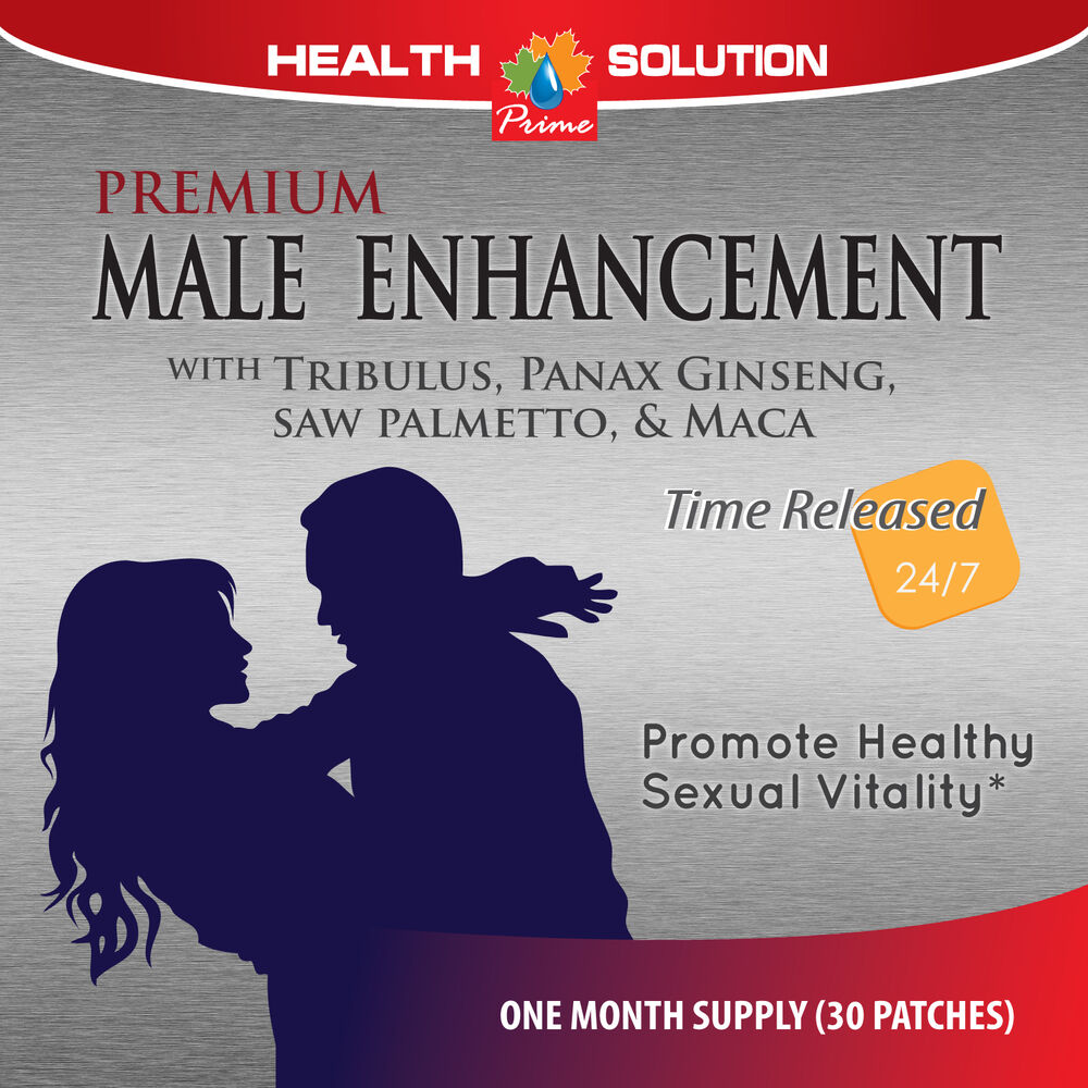 All Male enhancement pills  Patches Products  Fomdi