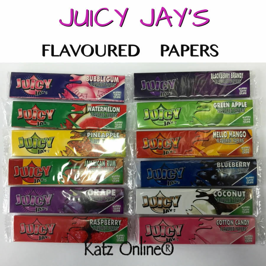 rolling papers for sale uk Shop a wide variety of rolling papers at smoker's outlet online get your favorite brands, such as top, raw, bugler & more shop now.