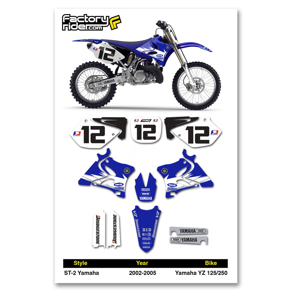 Yamaha R1 2001 Manual Pdf 2002 Yz 125 Wiring Diagram