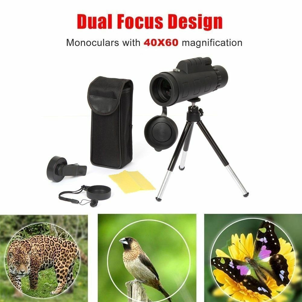 iphone zoom lens usa 8x zoom telephoto telescope lens for iphone 12509